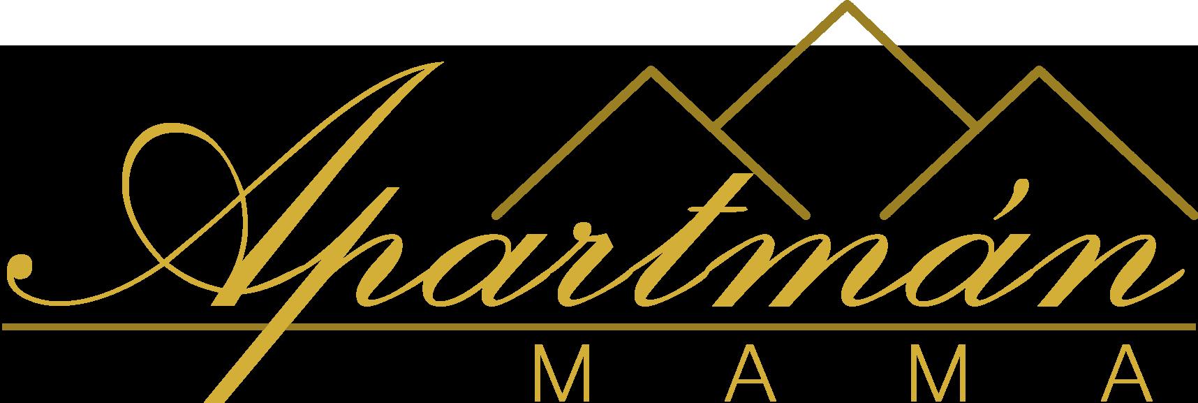 Apartmán Mama Residence